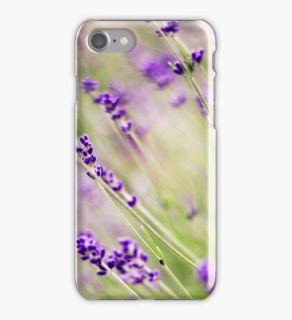 Sage iPhone Case/Skin