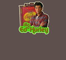 Big Ed Hurley Classic T-Shirt
