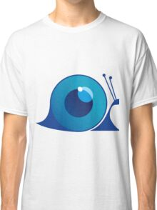 Awesome Eye Classic T-Shirt