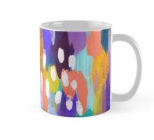 Jules - Abstract Mug