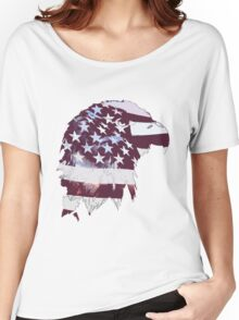 American Eagle Alt Women's Relaxed Fit T-Shirt