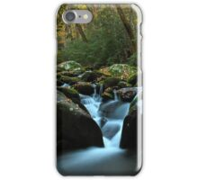 Washout iPhone Case/Skin