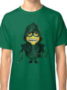 MIni-Arrow Classic T-Shirt