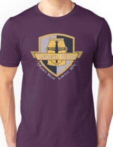 Lawful Good Tee Unisex T-Shirt