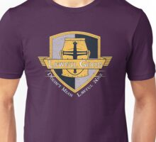 Lawful Good Tee Unisex T-Shirt
