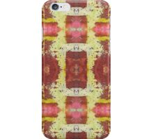 """""""Feeling Good Abstract"""" variation iPhone Case/Skin"""