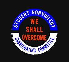 Student Nonviolent Coordinating Committee Unisex T-Shirt