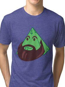 Total-D4 Tri-blend T-Shirt