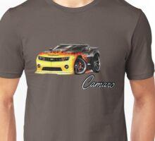 car7 Unisex T-Shirt