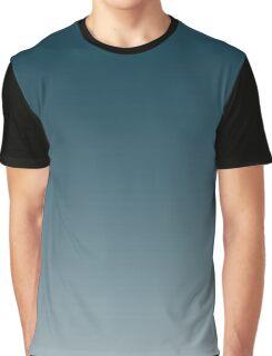 Fade Graphic T-Shirt
