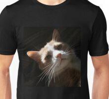 Pikey Unisex T-Shirt