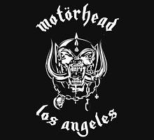 Motorhead (Los Angeles) 3 Unisex T-Shirt