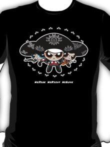 Power Amigos T-Shirt
