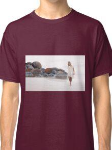 Georgia G Classic T-Shirt