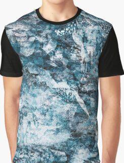 1.47 Graphic T-Shirt