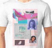 90s Aesthetic - River Phoenix  Unisex T-Shirt