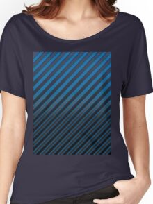 Lines 4 Women's Relaxed Fit T-Shirt