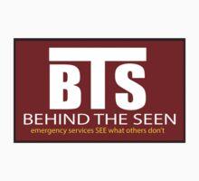 BTS Tshirt Kids Clothes