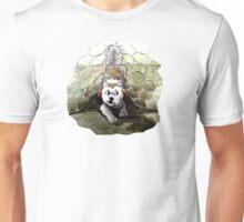 The Great Escape! Unisex T-Shirt