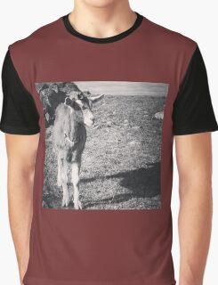 Flynn Graphic T-Shirt