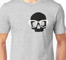 Inner Geek Design Full Color Logo Unisex T-Shirt