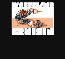 Wasteland Cruisin Unisex T-Shirt