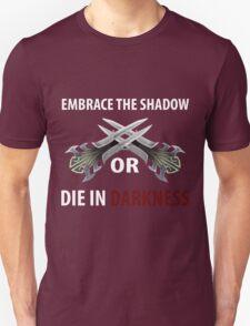 League of Legends - Zed ver.1  T-Shirt