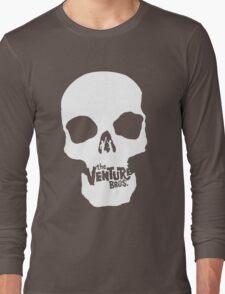 The Venture Bros Long Sleeve T-Shirt