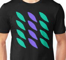 Turqviolet... Unisex T-Shirt