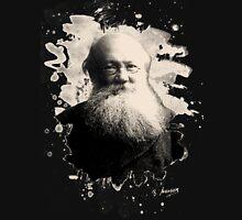 Kropotkin Unisex T-Shirt