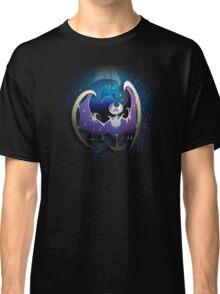 Pokèmon - Lunala Classic T-Shirt