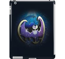 Pokèmon - Lunala iPad Case/Skin