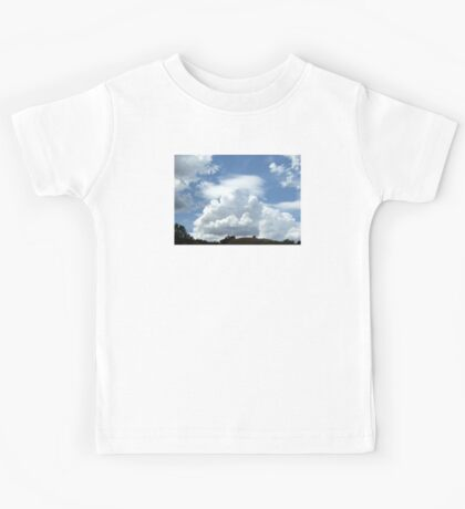 Arizona Sky 2 Kids Tee