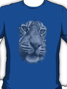 Mr. Tiger T-Shirt