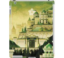 Highgarden - House Tyrell iPad Case/Skin