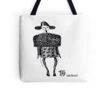 Fashion Citizen 15 Tote Bag
