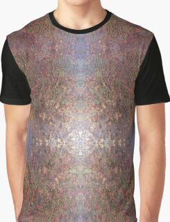 IcyGold - Version 1 Graphic T-Shirt