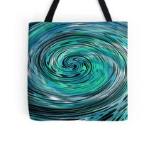 Prophecy 3 Tote Bag