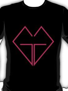 Girl's Generation Mr Mr T-Shirt