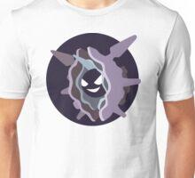 Cloyster - Basic Unisex T-Shirt