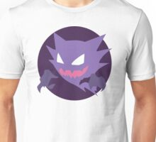 Haunter - Basic Unisex T-Shirt