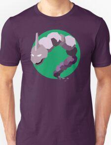 Onix - Basic Unisex T-Shirt