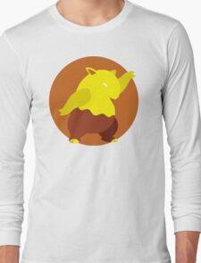 Drowzee - Basic Long Sleeve T-Shirt