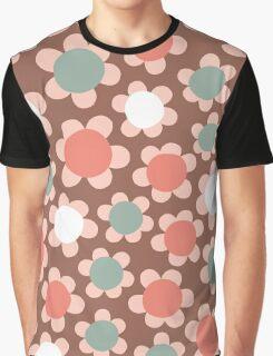 Love blossom Graphic T-Shirt