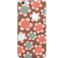 Love blossom iPhone Case/Skin