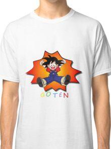 IT'S GOTEN!!! Classic T-Shirt