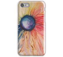 Four seasons IV iPhone Case/Skin