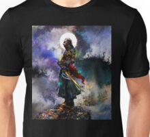 witchers dream Unisex T-Shirt