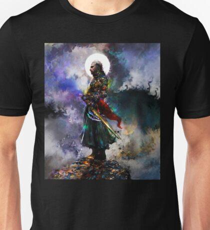 witchers dream Unisex T-Shirt