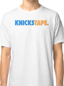 Knickstape Classic T-Shirt